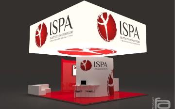 Proposta ISPA