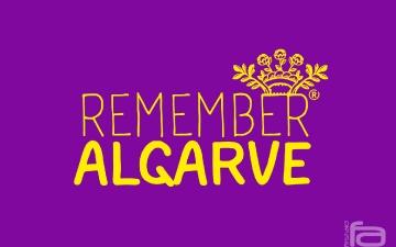 Remember Algarve