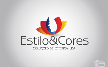Estilo & Cores