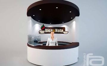 Quiosque Bica & Nata