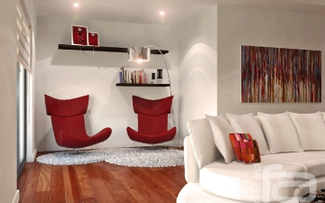 Decor Residencial