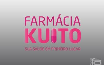 Farmácia Kuito