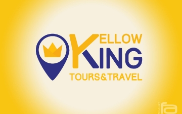 Yellow King Tours & Travel