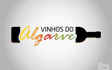 Vinhos do Algarve